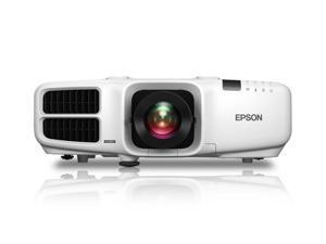 Epson Powerlite Pro G6070w Lcd Projector - V11H703020 NEW