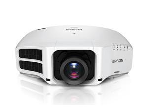 Epson PowerLite PRO G7000W LCD projector