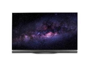LG OLED65E6P 65' 4K OLED Internet TV / 65E6P / 65E6 /