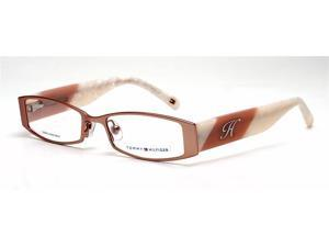 Tommy Hilfiger Women's Designer Glasses TH 3504 LPK