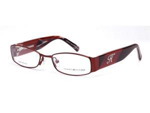 Tommy Hilfiger Women's Designer Glasses TH 3505 BU