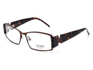 designer eyeglass frames for women 2zdz  Guess Women's Designer Glasses