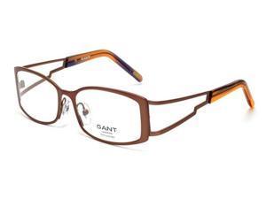 52/16/135, Eyeglass Frames - Newegg.com