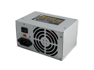 "Solid Gear SDGR-MPS3-300, Micro PS3 ATX 300 Watt Power Supply 5.75""(W)x3.75""(L)x3.25""(H)"