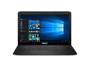 2016 Newest Asus X555DA High Performance Laptop PC, 15.6-inch Full HD Display (1920x1080), AMD A10-8700 Quad Core Processor, 8GB DDR3L RAM, 1TB HDD, DVD±RW, Radeon R6 Graphics, Windows 10