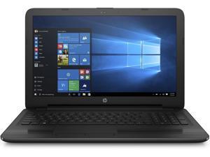 2016 Newest HP High Performance Premium Business 15.6 Inch Laptop (Quad Core AMD A6-7310 2.0 GHz, 8GB RAM, 128GB SSD, AMD Radeon R4, Bluetooth, DVD, HDMI, VGA, HD Webcam, 802.11ac, USB 3.0-Win10)