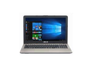 "2016 Newest Asus VivoBook 15.6"" HD 1920x1080 Laptop, Intel Core i5-6198DU 2.3 GHz, 8GB RAM, 1TB HDD, 802.11bgn, Bluetooth, SonicMaster audio, Webcam, simulate touchscreen touchpad, HDMI, Windows 10"