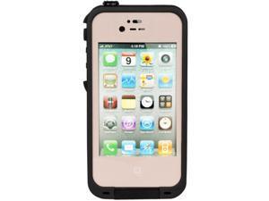 LifeProof iPhone 4/4s Case - gray-7750-5422