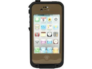 LifeProof iPhone 4/4s Case -Dark grey 7760-5422