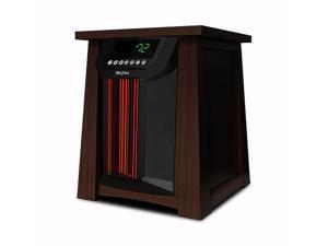 Lifesmart Lifelux Series 8-Element Infrared Heater