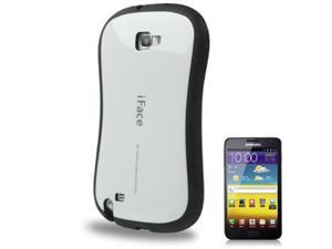iFace First Class Series TPU Case for Samsung Galaxy Note / i9220 / N7000, Note LTE / N7005