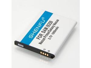 3.7v 1950mAh Battery for Samsung i9250 Galaxy Nexus / Nexus Prime