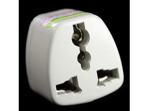Universal US Travel Power Adapter Plug 110V~220V