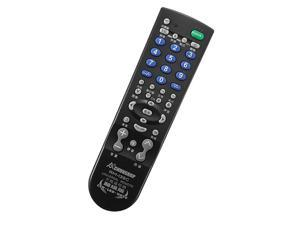 Universal TV Remote Control Controller For Multiple Brands TV Sets