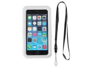 Waterproof Shockproof Dirt Proof Hard Case Cover For iPhone 6 Plus