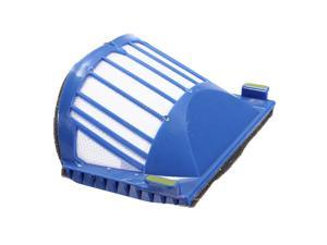 Dust Dirt Guard Filter For Roomba Irobot Vacuum Cleaner Accessories