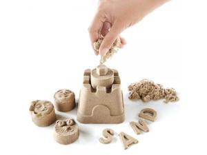 ZOYU Creative Vivid Breathing Kinetic Sand Toy