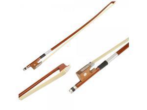 1/8 Arbor Violin Bow