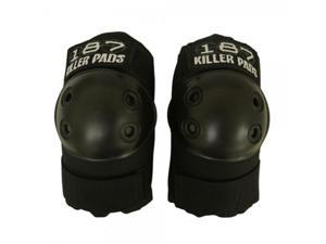 187 Pro Elbow Pads Skateboard Protective Gear XS