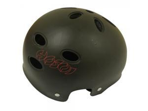 Pro-Tec Hosoi Rising Sun Skateboard Helmet Black M
