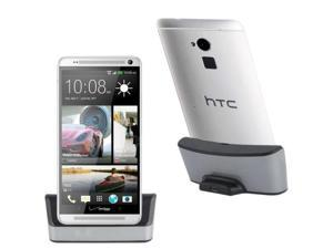 Desktop Dock Charger for HTC One Max / T6  (TEM-DZ90)