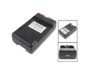 Universal USB Output Style Battery Charger for HTC G5 / G7  (US Plug)