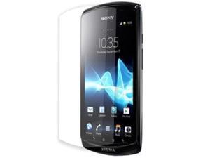 LCD Screen Protector for Sony Xperia neo L / MT25i