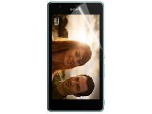 LCD Screen Protector for Sony Xperia ZR / M36