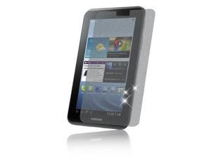 Diamond Film Screen Protector for Samsung Galaxy Tab 2  (7.0) / P3100