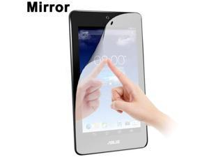 Mirror LCD Screen Protector for ASUS MeMO Pad HD 7 / ME173X