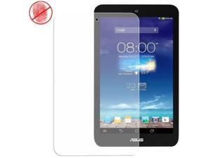 Superguard the Greatest LCD Screen Protector for Asus MeMO Pad 8 / ME180A, Anti Glare