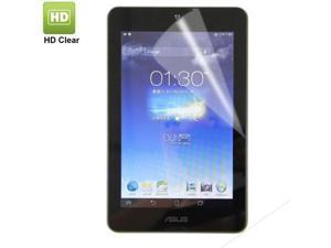 LCD Screen Protector for ASUS MeMO Pad HD 7 / ME173X