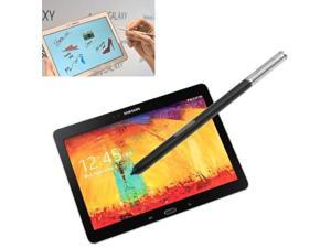 High Sensitive Stylus Pen for Samsung Galaxy Note 10.1  (2014 Edition) P600 / P601 / P605, Note 12.2 / P900 (Black)