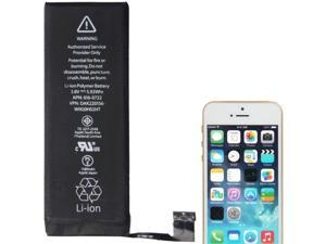 1560mAh High Quality Replacement Battery for iPhone 5S