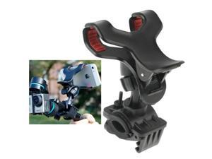 Smartphone Mount Holder for Feiyu Tech G3 Ultra 2 / 3-Axis Steadycam Handheld Gimbal Stabilizer Phone Holder