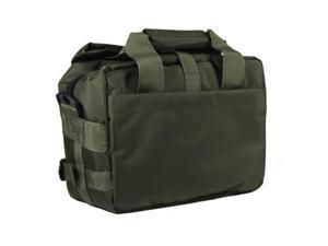 Portable Digital Camera Bag With Strap, Size: 27.5*20*13CM