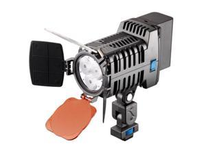 IS-L3 3 LED Video Light for Camera / Video Camcorder