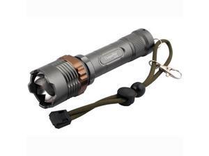 Unique Fire ZJ-9 Cree Q5 5 Mode Flashlight