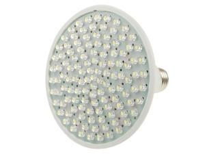 9W Warm White 144 LED Corn Light Bulb, Base Type: E27