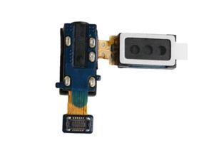 High Quality Handset Flex Cable for Samsung Galaxy SII Skyrocket / i727