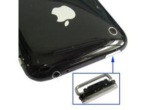 High Quality Lock Button Power Key Switch ON / OFF for iPhone 3G/3GS