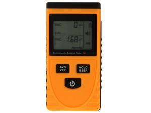 BENETECH GM3120 Electromagnetic Radiation Tester