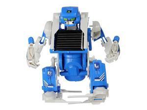 3 In 1 Solar Power DIY Educational Kit Tank Scorpion Robot Toy