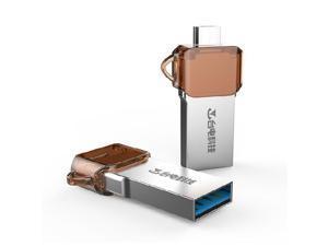 Teclast Micro USB 3.0 Dual Port 32GB U Disk USB Flash Fisk For Tablet Cellphone