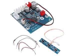 LN-BT02 Stereo Smart 4.0 Bluetooth Audio Receiver Module