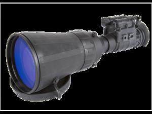 ARMASIGHT Avenger 10X Gen 3P MG Long Range Night Vision Monocular - NSMAVENGE0P9DA1