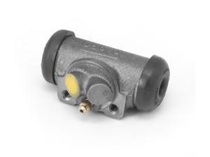 Omix-Ada F40964 Brake Wheel Cylinder&#59;