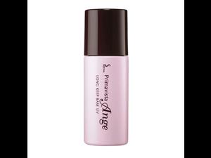 Sofina Primavista Ange Long Keep Base UV Makeup Base