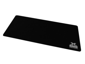 "XTrac Pads Ripper Soft Surface PC Computer Mouse Pad - 17"" x 11"" x 1/8"" - NEW"