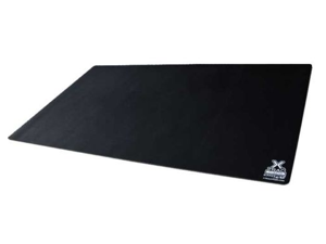 "XTrac Pads Ripper XXL Soft Surface PC Computer Gaming Mouse Pad 36"" x 18"" x 1/8"""
